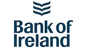 bank-of-ireland-vector-logo.png