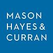 mason-hayes-curran-logo.png