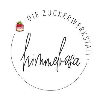 Logo_mit_weißer_Fläche.jpg