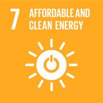 SDG 7 CLEAN ENERGY.jpg