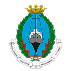 navales.png