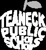 teaneck public schools new jersey