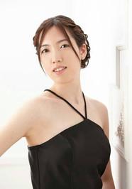 tanaka_kurumi.jpg