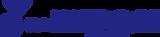 yamano_logo.png