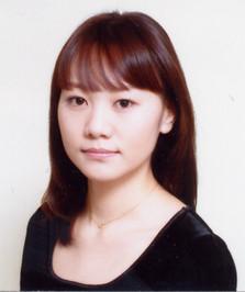 tyoh_mihoko.jpg
