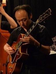 hayashi_kotaro.JPG