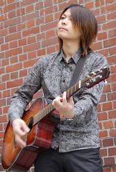 nakamura_kouichi_ag.jpg