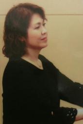 mihira_junko.jpg