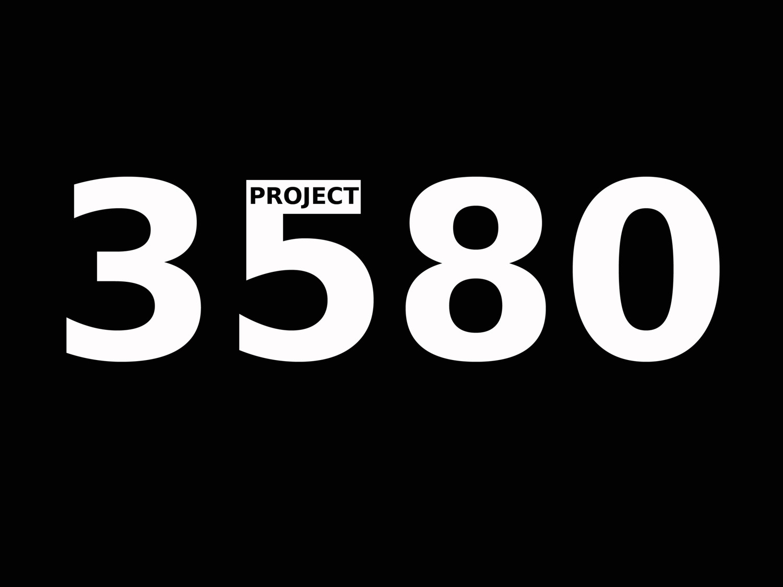 3580 logo.jpg