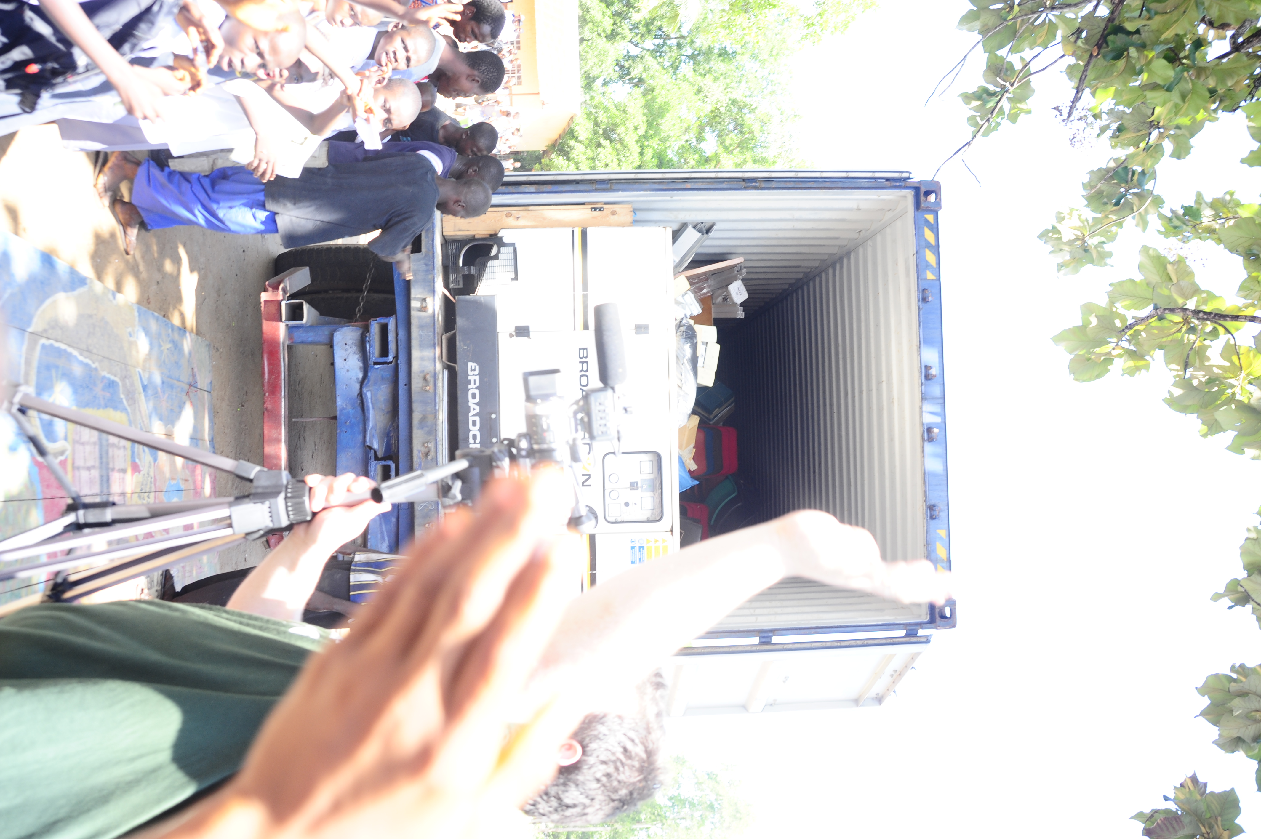 DLW SL 2010 471.jpg