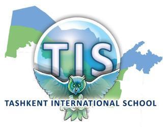 Friday on Fire - Tashkent International School's annual fundraiser for Project 3580
