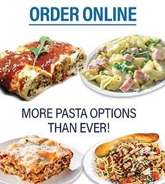 Order-Online-510X570.png