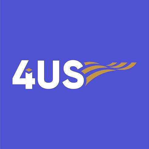4US - Full Logo-03.jpg