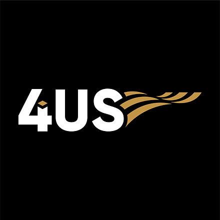 4US - Full Logo-06.jpg