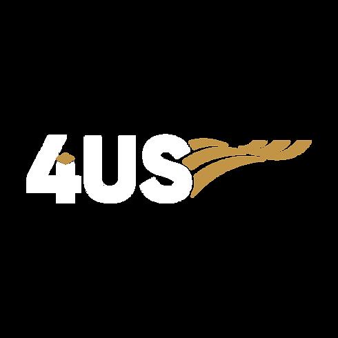 4US - Full Logo-03.png