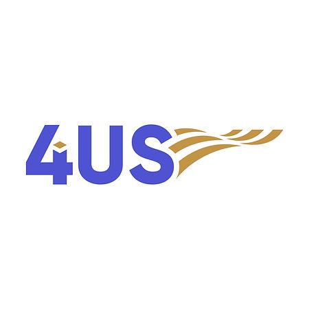 4US - Full Logo-04.jpg