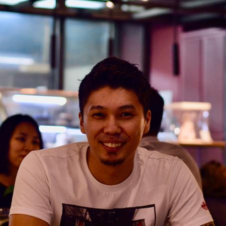 マレーシア就職:求職者インタビュー②