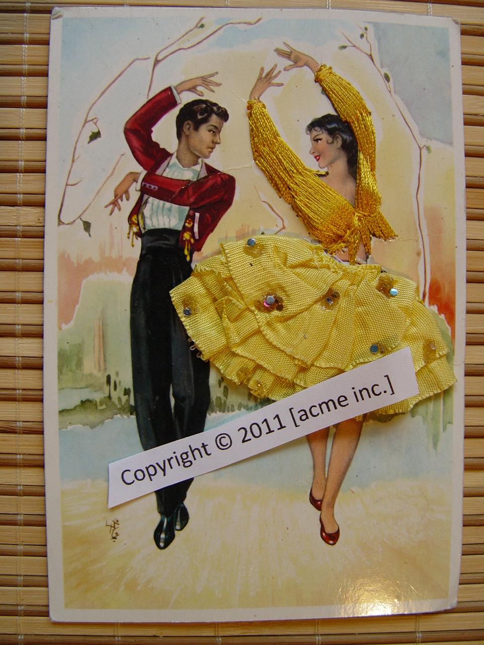 http://www.acme-inc.co.uk/greetingscards/DSC05445.jpg