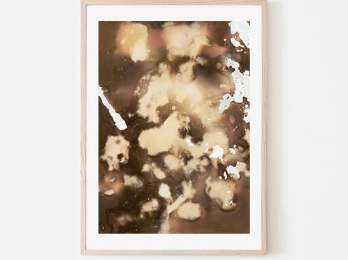 Lime Kiln #1   Print   Land Art Agency