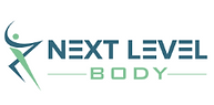 next level body.PNG