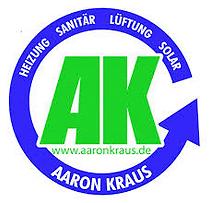 Firmenlogo Aaron Kraus.png