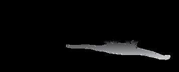 Jurassic_Foundation_Logo_resized.png