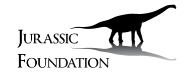 Jurassic_Foundation_Logo_resized.png