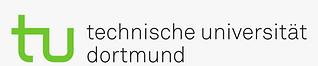 397-3979199_tu-dortmund-university-logo-