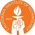 1200px-Seal_of_the_California_Institute_