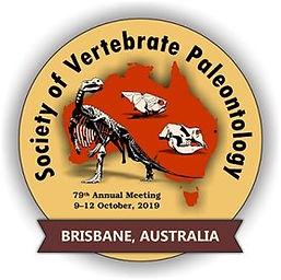 Logo-for-SVP-2019-revised-final-1-8-19.j