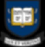 1200px-Yale_University_Shield_1.svg.png