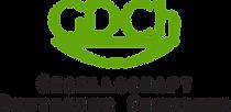 1200px-GDCh_logo,_color,_two_lines.svg.p