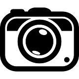 camera-fotografica-ferramenta-arredondad