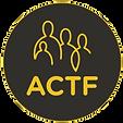 ACTF - logo preta sem fundo.png