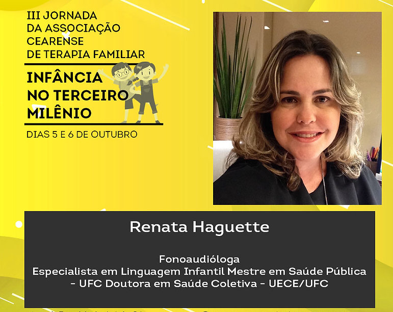 Div Renata Haguette.jpg