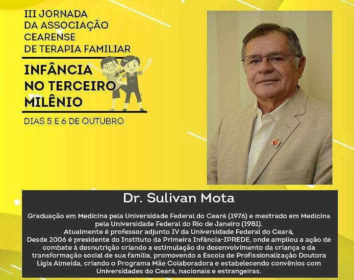 Div Dr. Sulivan.jpg