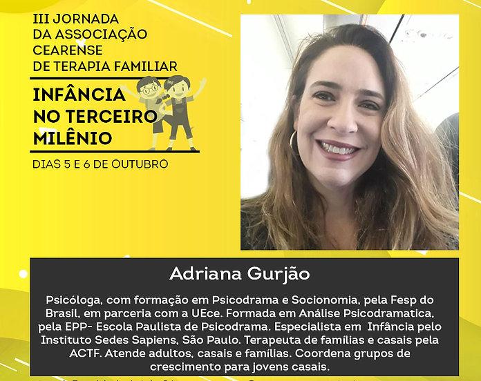 Div_Adriana_Gurjão.jpg