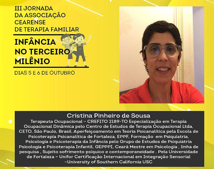 Div Cristina Pinheiro.jpg