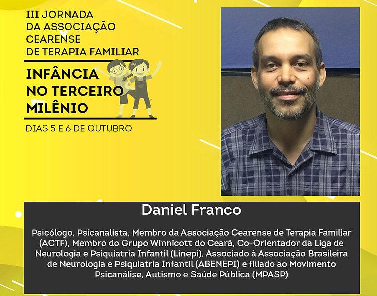 Div Daniel Franco.jpg