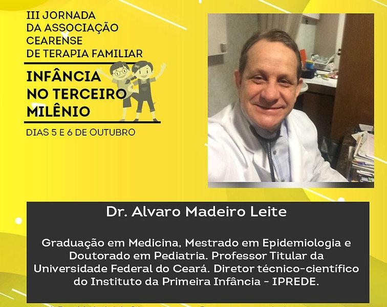Div Alvaro Madeiro.jpg