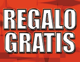 Free Coupon Tract-Spanish.png