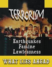 Terrorism Tract
