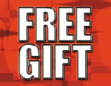 Free Coupon Tract-English.png