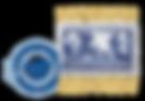 The-Generals-Redoubt-Logo-FINAL.png
