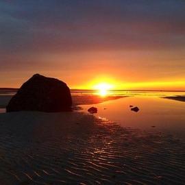 Skaket Beach Rock2.jpg