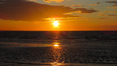 Skaket Beach sunset1.jpg
