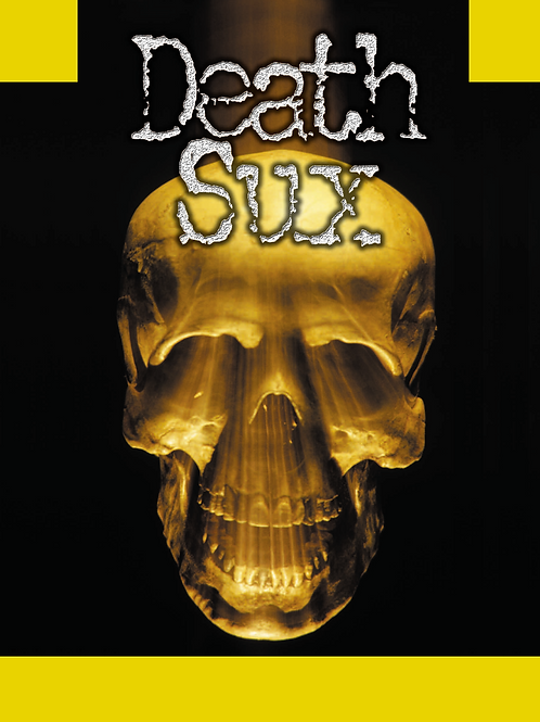Death Sux