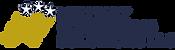 MCS Logo Blue Text FINAL rev.png