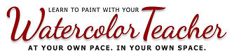Watercolor Teacher Logo rev.jpeg