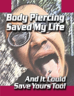 Body Piercing Tract.png